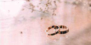 結婚,婚活支援,コンサルタント,名古屋の結婚相談所ブライドコンシェル
